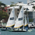 Argo Gold Cup Bermuda May 2018 (51)