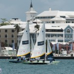 Argo Gold Cup Bermuda May 2018 (52)