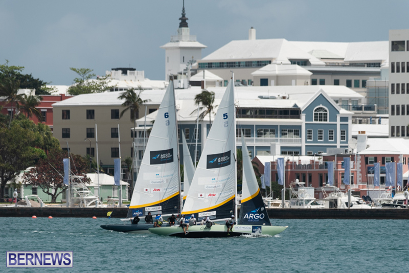 Argo-Gold-Cup-Bermuda-May-2018-52