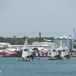 Argo Gold Cup Bermuda May 2018 (53)