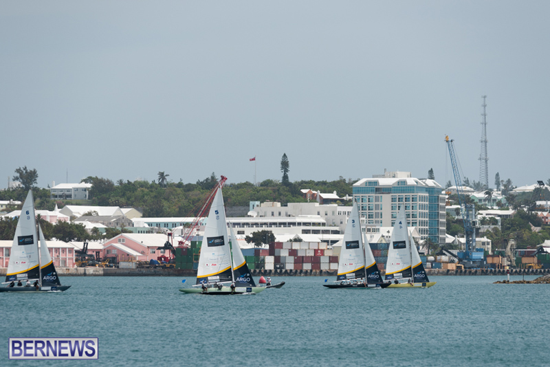 Argo-Gold-Cup-Bermuda-May-2018-53