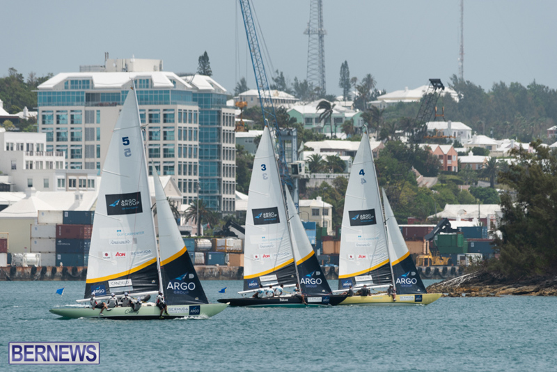 Argo-Gold-Cup-Bermuda-May-2018-54