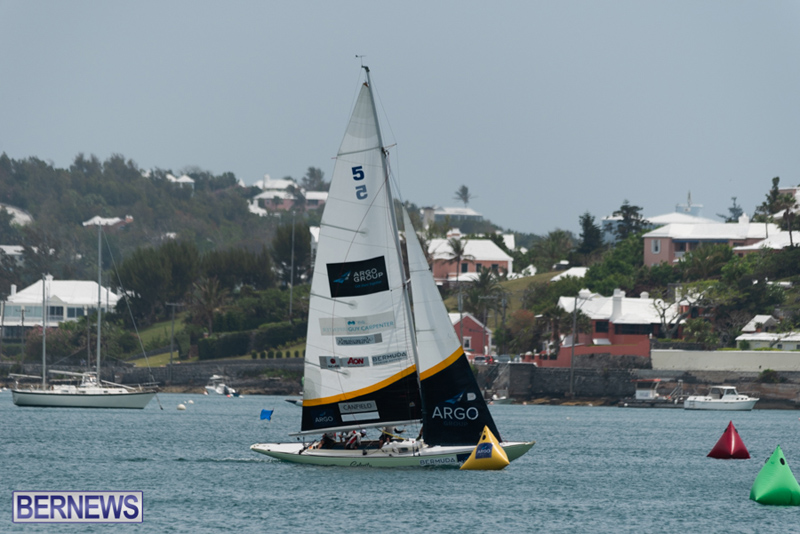 Argo-Gold-Cup-Bermuda-May-2018-55