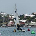 Argo Gold Cup Bermuda May 2018 (56)
