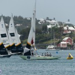 Argo Gold Cup Bermuda May 2018 (57)