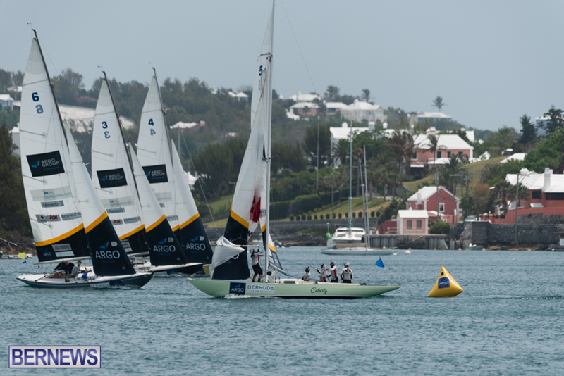 Argo-Gold-Cup-Bermuda-May-2018-57