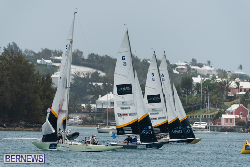 Argo-Gold-Cup-Bermuda-May-2018-58