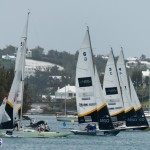 Argo Gold Cup Bermuda May 2018 (59)