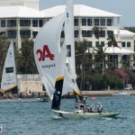 Argo Gold Cup Bermuda May 2018 (6)