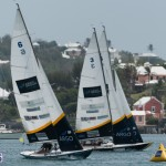 Argo Gold Cup Bermuda May 2018 (60)
