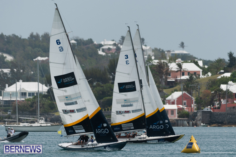 Argo-Gold-Cup-Bermuda-May-2018-60