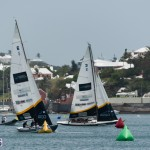 Argo Gold Cup Bermuda May 2018 (61)
