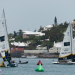 Argo Gold Cup Bermuda May 2018 (62)