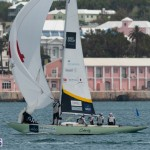 Argo Gold Cup Bermuda May 2018 (64)