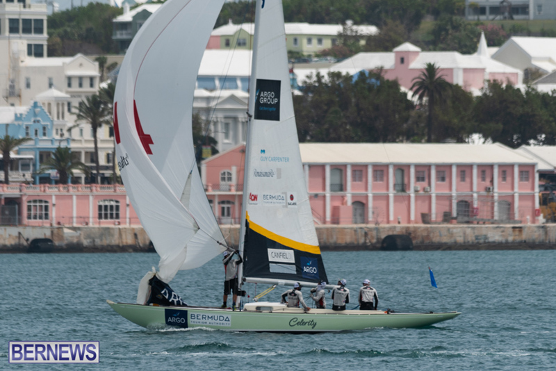 Argo-Gold-Cup-Bermuda-May-2018-64