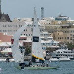 Argo Gold Cup Bermuda May 2018 (65)