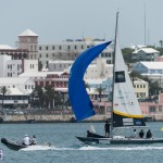 Argo Gold Cup Bermuda May 2018 (66)