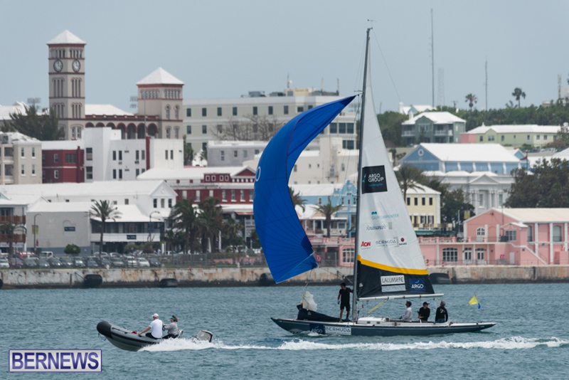 Argo-Gold-Cup-Bermuda-May-2018-66