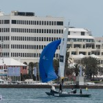 Argo Gold Cup Bermuda May 2018 (67)