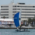 Argo Gold Cup Bermuda May 2018 (68)