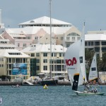 Argo Gold Cup Bermuda May 2018 (7)