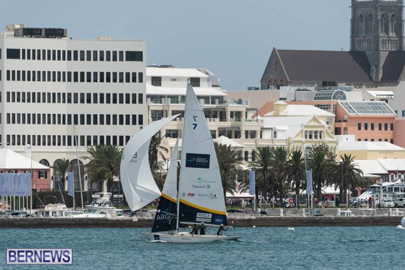 Argo-Gold-Cup-Bermuda-May-2018-9