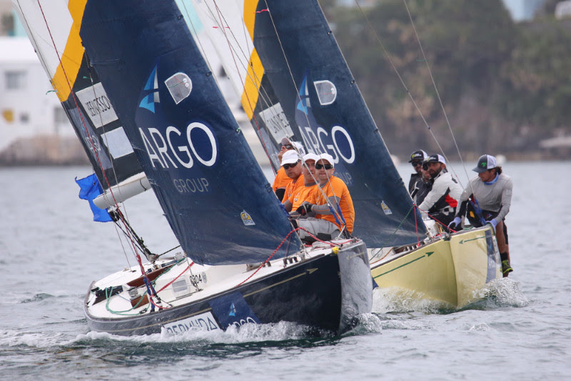 Argo Group Gold Cup Finals Bermuda May 11 2018 (1)