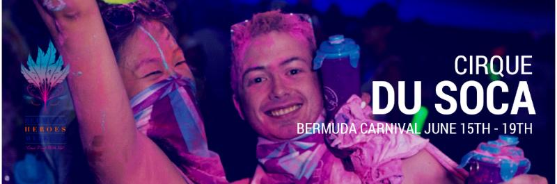 BHW Cirque Du Soca Bermuda May 2018 (1)