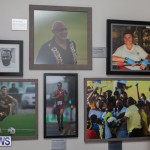 Bermuda Athlete's Wall of Fame May 24 2018 (1)