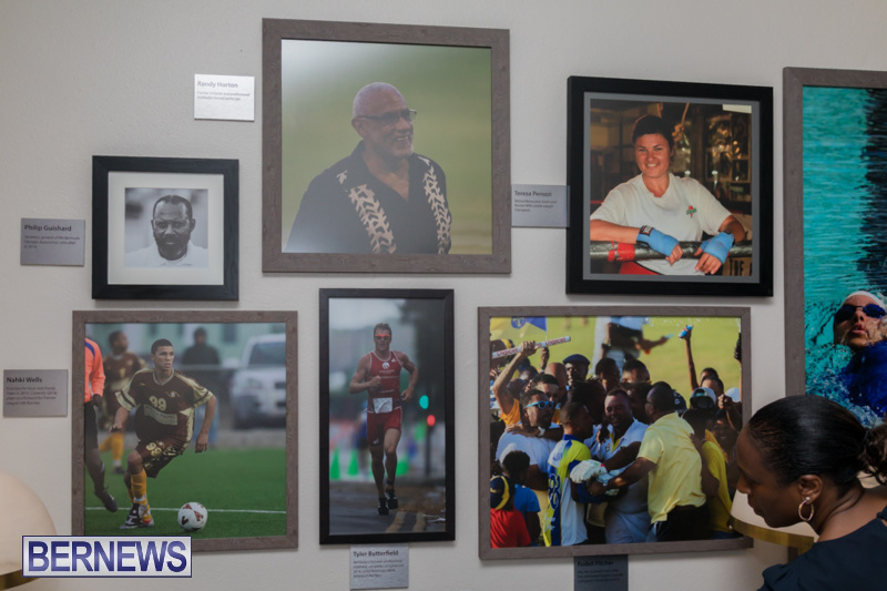 Bermuda-Athletes-Wall-of-Fame-May-24-2018-1