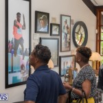 Bermuda Athlete's Wall of Fame May 24 2018 (11)