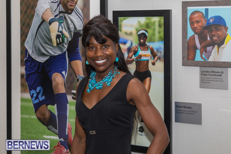 Bermuda-Athletes-Wall-of-Fame-May-24-2018-12