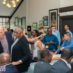 Bermuda Athlete's Wall of Fame May 24 2018 (17)