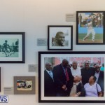 Bermuda Athlete's Wall of Fame May 24 2018 (2)