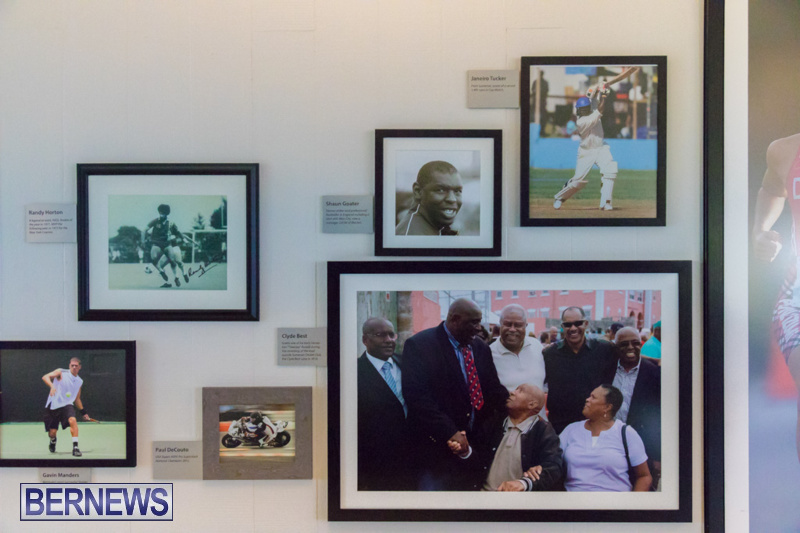 Bermuda-Athletes-Wall-of-Fame-May-24-2018-2