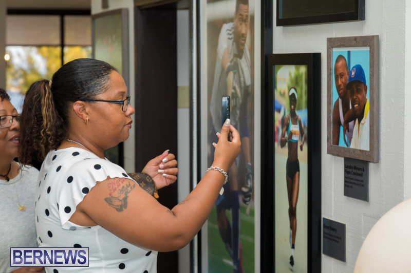 Bermuda-Athletes-Wall-of-Fame-May-24-2018-22