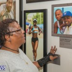 Bermuda Athlete's Wall of Fame May 24 2018 (23)