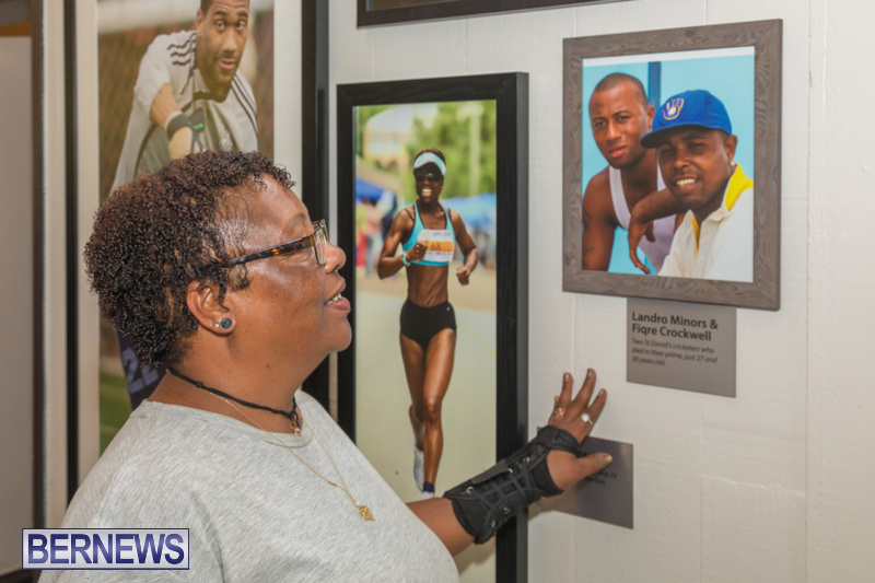 Bermuda-Athletes-Wall-of-Fame-May-24-2018-23