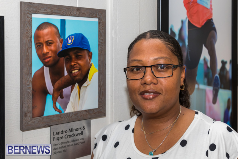 Bermuda-Athletes-Wall-of-Fame-May-24-2018-31