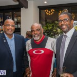 Bermuda Athlete's Wall of Fame May 24 2018 (34)
