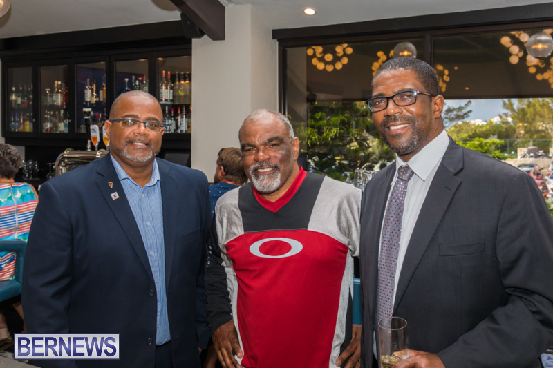 Bermuda-Athletes-Wall-of-Fame-May-24-2018-34