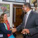 Bermuda Athlete's Wall of Fame May 24 2018 (37)