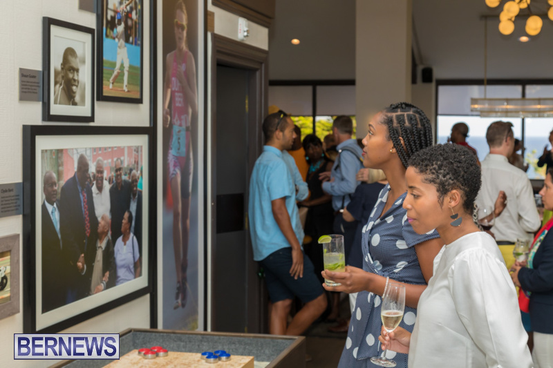Bermuda-Athletes-Wall-of-Fame-May-24-2018-39