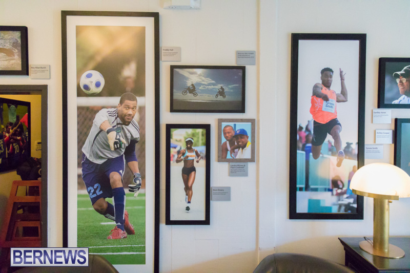 Bermuda-Athletes-Wall-of-Fame-May-24-2018-4