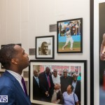 Bermuda Athlete's Wall of Fame May 24 2018 (46)