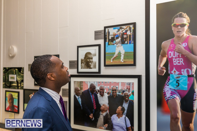 Bermuda-Athletes-Wall-of-Fame-May-24-2018-46