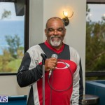 Bermuda Athlete's Wall of Fame May 24 2018 (56)