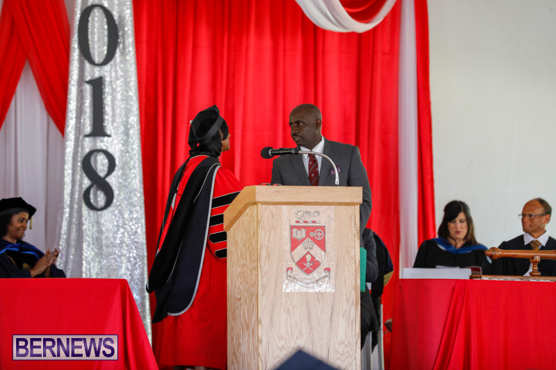 Bermuda-College-Graduation-Commencement-Ceremony-May-17-2018-5290