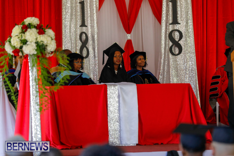 Bermuda-College-Graduation-Commencement-Ceremony-May-17-2018-5301