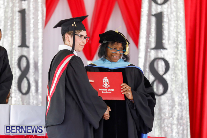 Bermuda-College-Graduation-Commencement-Ceremony-May-17-2018-5380